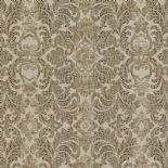 Roberto Cavalli Home No.7 Wallpaper RC18042 By Emiliana Parati For Colemans